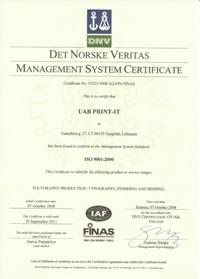 lic management system
